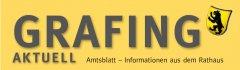 Grafing Aktuell Logo