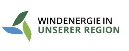 Infokampagne Windkraft im Ebersberger Forst