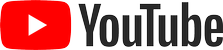 Stadthalle Grafing YouTube